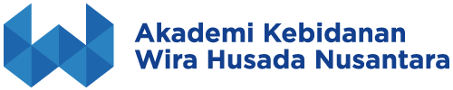 Akbid WHN › Akademi Kebidanan Wira Husada Nusantara